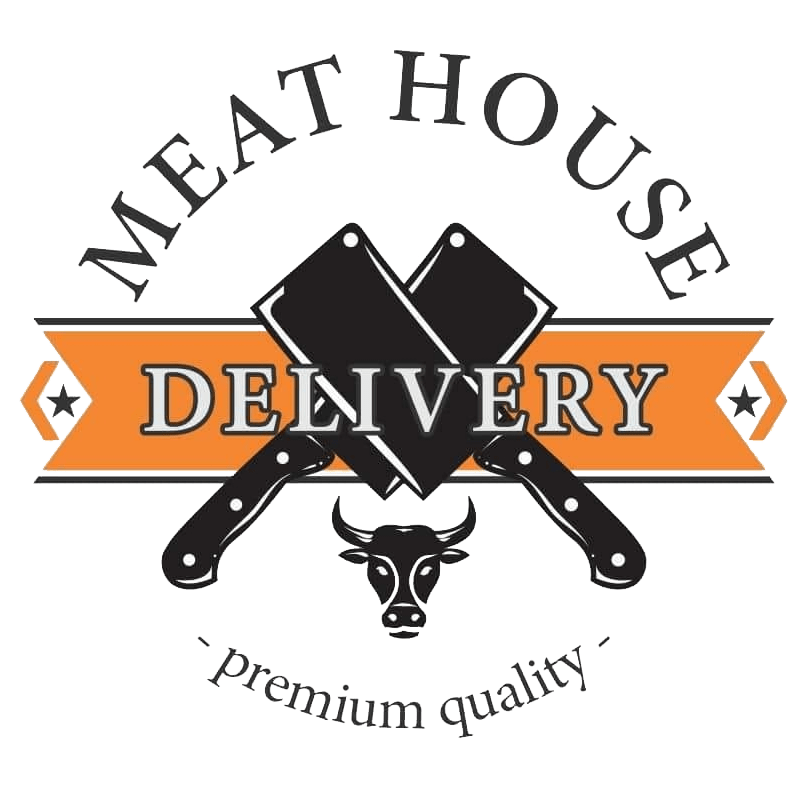Meat House Delivery